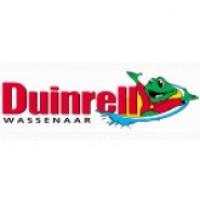 Duinrell B.V.