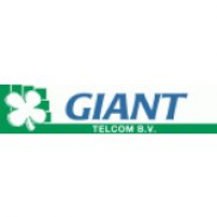 Giant Telcom B.V.