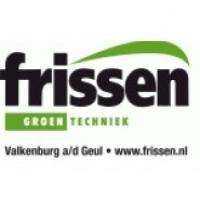 Frissen Groen Techniek B.V.