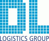 DL Logistics Group