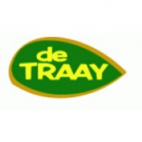 Imkerij de Traay B.V.