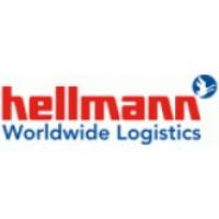Hellmann Worldwide Logistics B.V.