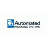Automated Packaging Systems Europe BVBA