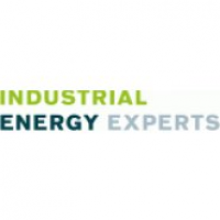 Industrial Energy Experts