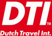 DTI Travel