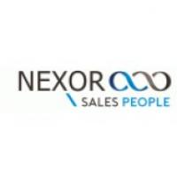 NEXOR Sales People