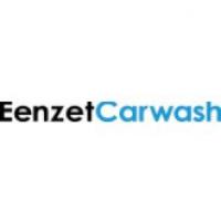 EenzetCarwash b.v.